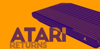atari returns featured image duotone