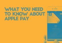apple pay in ireland