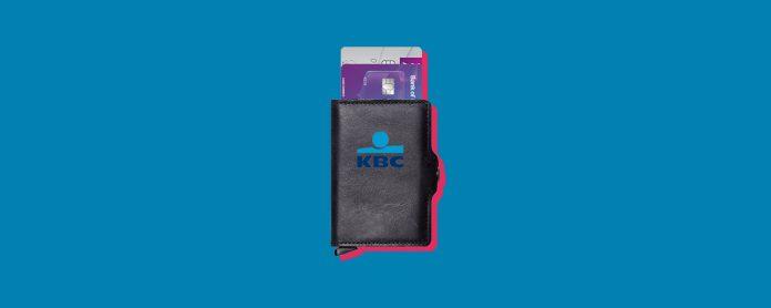 see bank of ireland details in kbc app psd2