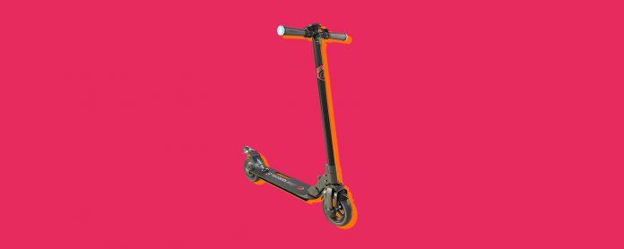 xiaomi scooter recall