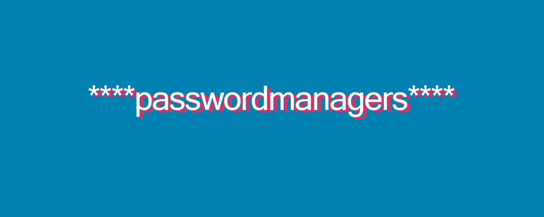 password managers lastpass